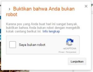 chaptca-google