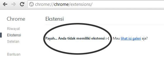 chrome-tanpa-ekstensi