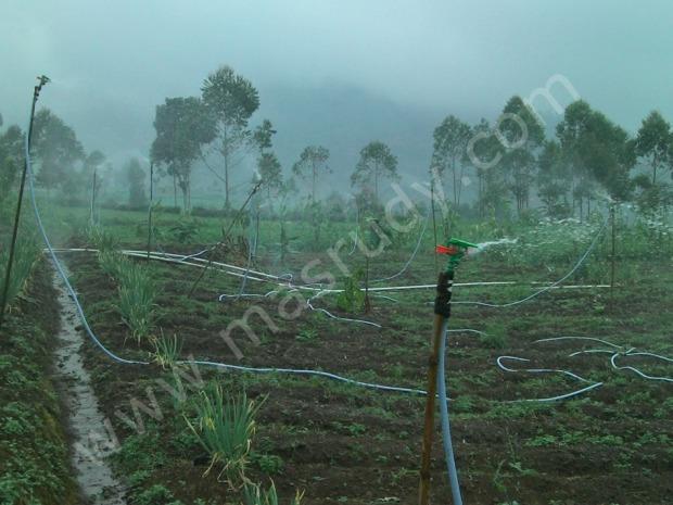 instalasi-air-pertanian