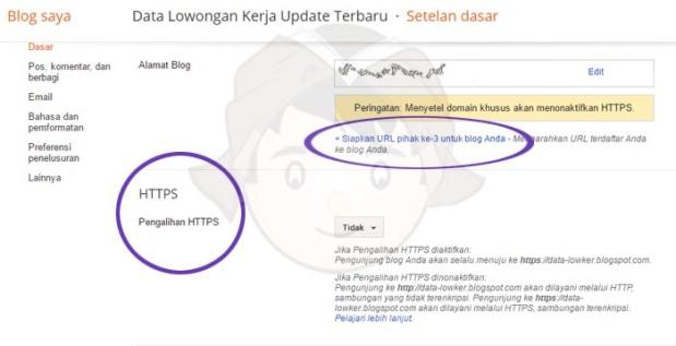 blogspot-domain-sendiri-tld