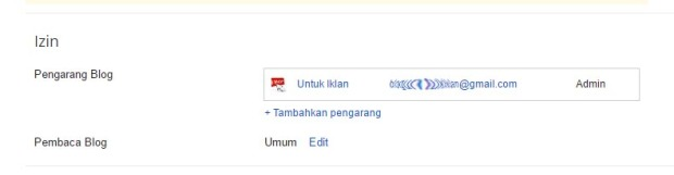 blogspot-tambah-kontributor-user