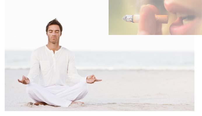 meditasi-vs-rokok