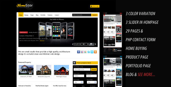 home-star-html-real-estate-blog-business-template-theme