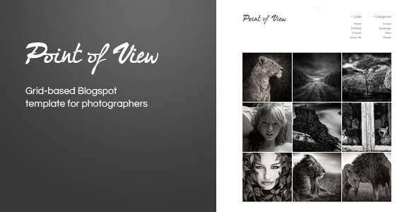 point-Of--View-blogger-responsive-themes-template