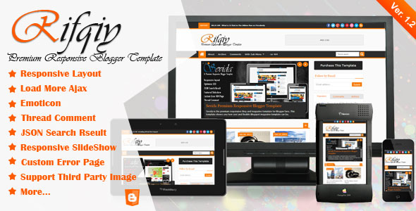 rifqiy-themeforest-responsive-blogger-template