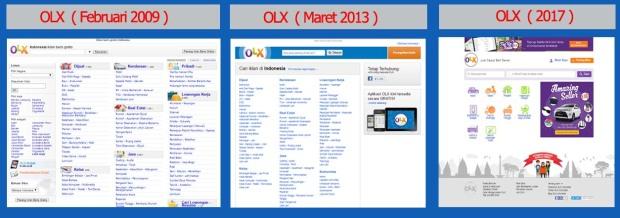 olx-dulu-sekarang