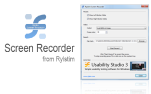 rylstim-screen-recorder